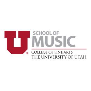 University of Utah Choirs Holiday Concert