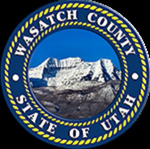 Wasatch County Senior Center