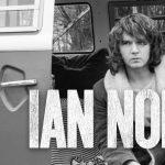 Ian Noe -POSTPONED