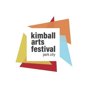 2020 Park City Kimball Arts Festival- CANCELLED