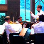 "Mendelssohn's ""Italian"" Symphony- CANCELLED"