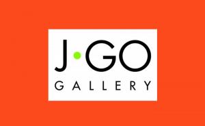 String Trio at J GO Gallery- CANCELLED