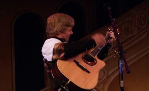Take Me Home: The Music of John Denver with the Ut...
