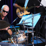 Don Kiepp's Crosstown Big Band -CANCELLED