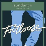 Summer Theatre: Footloose- POSTPONED