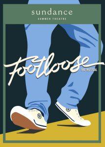 Summer Theatre: Footloose- POSTPONED