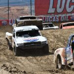 Lucas Oil Off Road Racing Series- CANCELLED
