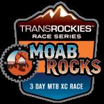 Moab Rocks 2020 -POSTPONED