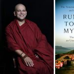 2020 Author Series: The Venerable Tenzin Priyadarshi | Running Toward Mystery