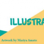 """10th Annual Illustrator's Conference """"Elevate Your Art"""""""