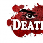 Deathtrap- CANCELLED