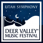 2020 Deer Valley Music Festival- CANCELLED