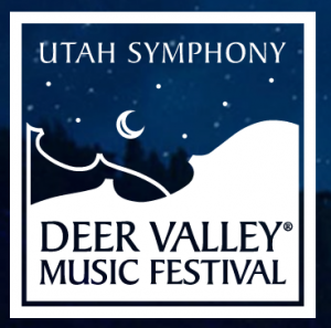 Front of House Intern: Utah Symphony | Utah Opera