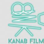Kanab Film Festival 2020