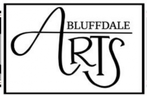 Bluffdale Arts Advisory Board