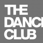The Dance Club Spring Concert