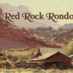 Red Rock Rondo
