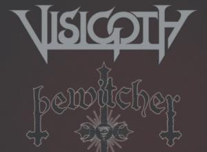 Visigoth -CANCELLED