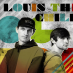 LOUIS THE CHILD - CANCELED