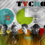TYCHO- CANCELLED