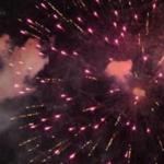 Draper Days Fireworks- CANCELLED