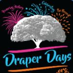 Draper Days Park Activities- CANCELLED