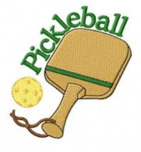 2nd Annual Doubles Skills Event Pickleball Tournam...