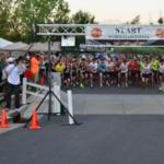 Draper Days Races 1K & 5K- CANCELLED