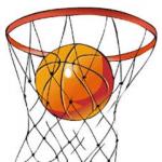 Draper Days 3 on 3 Basketball Tournament- CANCELLED
