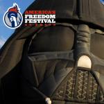 Balloon Fest -CANCELLED