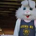 Cedar City Annual Easter Egg Hunt 2020