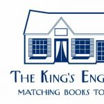 Turning Pages: The King's English at 40 Anthology ...