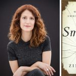 2020 Author Series: Eilene Zimmerman, Smacked -POSTPONED