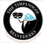 Belvederes Family-Friendly Improv- VENUE CLOSED