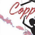 Coppelia -CANCELLED