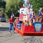 Draper Days Parade 2020- CANCELLED