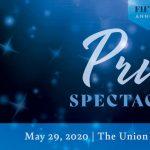 5th Annual Pride Spectacular