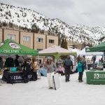 Alta Earth Day 2020 -VENUE CLOSED