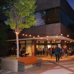 "Art After Dark + ""Painting Utah Modern"" Exhibition Celebration"