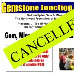 Gemstone Junction - CANCELLED