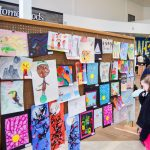 CANCELLED: Elementary School Art Show