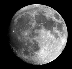 Full Moon Hikes -MARCH DATES CANCELLED