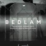 Bedlam - POSTPONED
