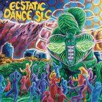 Virtual Ecstatic Dance w. EEvEN & SuKara
