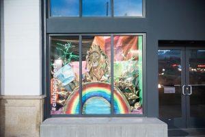 Art Shop Project: Request for Proposal