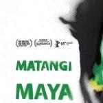 KRCL's Music Meets Movies: Matangi/Maya/M.I.A - CANCELLED