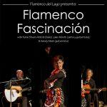 Flamenco Fascinación - An Evening of Traditional Flamenco
