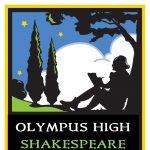 CANCELLED - Shakespearean Festival