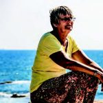MIndfulness Based Stress Reduction Class for people 60+ -VENUE CLOSED