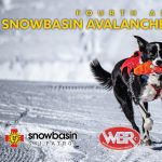 Snowbasin Avalanche Dog Fundraiser -CANCELLED